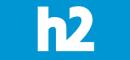 Profile H2 TV Tv Channels