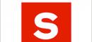 Profile ORF Radio Salzburg - Salzburg Tv Channels