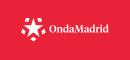 Profile Onda Madrid Tv Channels