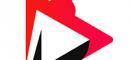 Profile Urban Revolution España Tv Channels