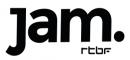 Profile RTBF Jam. Tv Channels