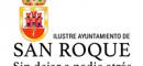 Profile Canal San Roque Tv Channels