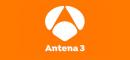 Profile Antena 3 Series Tv Tv Channels
