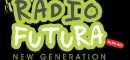 Profile Radio Futura Generation Tv Channels