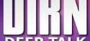 Profile Deep Talk Radio Network Tv Channels