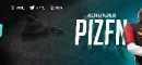 Profile Pizfn Tv Channels