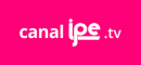 Profile Canal Ipe TV Tv Channels