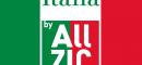 Profile Allzic Radio Italia Tv Channels