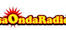 Profile Susa Onda Radio Tv Channels