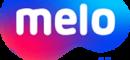 Profile Meloradio Katowice Tv Channels