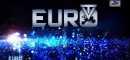 Profile Euro Tv Italia Tv Channels