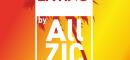 Profile Allzic Radio Latino Tv Channels