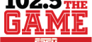 Profile 102.5 FM - The Game Tv Channels