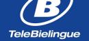 Profile TeleBielingue.TV Tv Channels