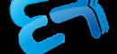 Profile Eben Radio Tv Channels