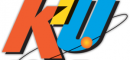 Profile WKTU - KTU 103.5 FM Tv Channels