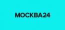 Profile Moscow 24 TV Tv Channels
