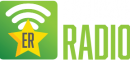Profile Van Morrison Radio Tv Channels