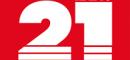 Profile Radio 21 TV Tv Channels