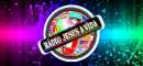 Profile Radio Jesus Avida Tv Channels
