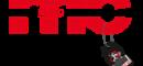 Profile Radio Nord Castrovillari Tv Channels