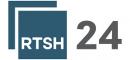 Profile RTSH 24 Tv Tv Channels