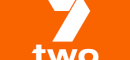 Profile 7Two TV Tv Channels