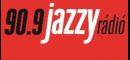 Profile Jazzy Soul Radio Tv Channels