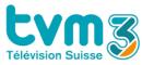 Profile TVM 3 Tv Channels