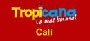 Profile Tropicana Estereo FM Tv Channels