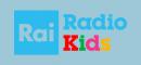 Profile Rai Radio Kids Tv Channels