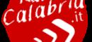 Profile Radio Calabria Tv Channels
