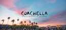 Profile Coachella TV Tv Channels