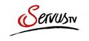 Profile ServusTv Tv Channels