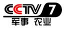 Profile CCTV-7 Tv Channels