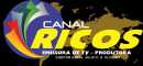 Profile Canal Ricos Tv Channels