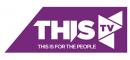 Profile ТІС Т& Tv Channels