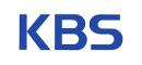 Profile KBS2 Tv Channels