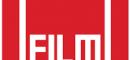 Profile Film4 Tv Channels
