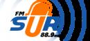 Profile FM Sur 88,9 Tv Channels