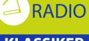 Profile Vorleser.net Radio Tv Channels