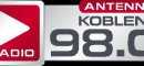 Profile Antenne Koblenz Tv Channels