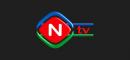 Profile Naxcivan TV Tv Channels