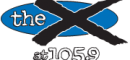 Profile 105.9 The X - Radio Home of th Tv Channels
