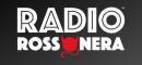 Profile Radio Rossonera Tv Tv Channels