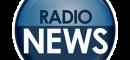Profile Radio news 24 TV Tv Channels