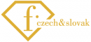 Profile Fashion TV Czech & Slovak Tv Channels