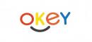 Profile OKey Tv Tv Channels