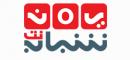 Profile Yemen Shabab TV Tv Channels