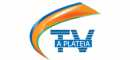 Profile Aplateia Tv Tv Channels